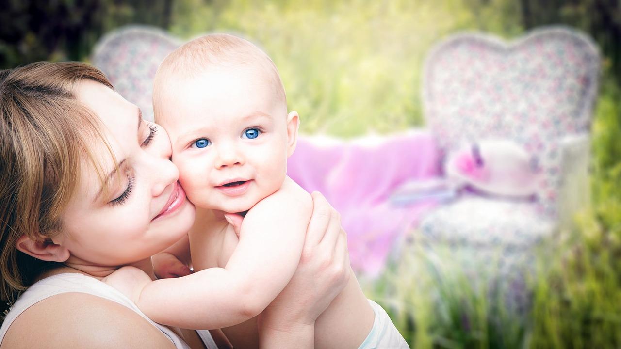95%以上が保湿成分、天然由来99%のミルクローション。赤ちゃんやお子さんに!