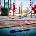 遊びながら運動能力の進化をアシストするスマホ連動のシューズ UNLIMITIV(アンリミティブ)