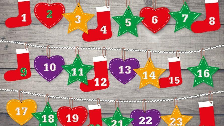 【くもんなぜなぜカレンダー2019】豆知識豊富でお子様のいるご家庭のトイレにピッタリ