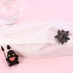マスク用アロマスプレーで風邪・花粉対策! 【おすすめ5選】