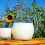 花畑牧場の北海道プレミアム牛乳が発売されています! どこで買えるの? どんな味?