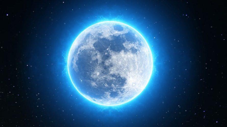 「映画ドラえもん のび太の月面探査記」のグッズを買うならPOP UP SHOPが断然お得! お買い上げ特典やミニゲームなどのイベントもあります!